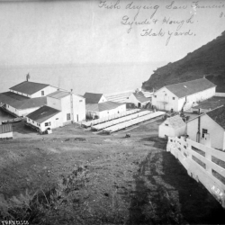 photo of buildings 1888-89